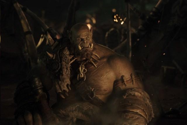 Warcraft-Orgrim.jpg